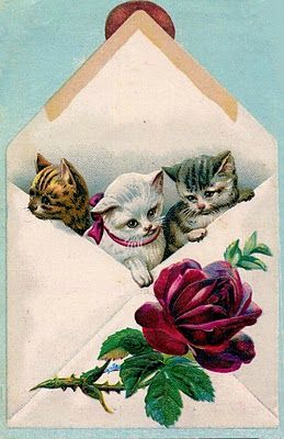 1afree-vintage-clip-art-cats-gfairy001