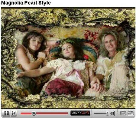 video_magnolia_pearl_style