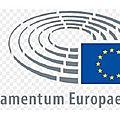 Parlement européen : élection incertaine au