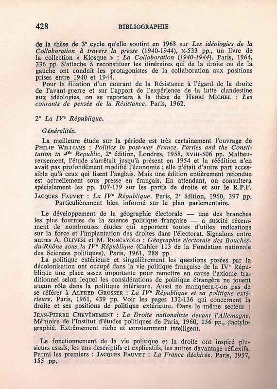 René Rémond biblio 24