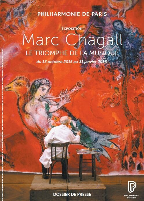 expo-chagall-musique