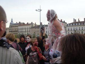 Lyon samedi 13 octobre 2012 - 154