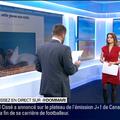 celinemoncel06.2015_10_20_premiereeditionBFMTV