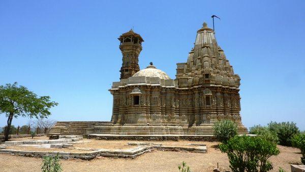 8-Chittogarh (2)