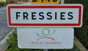 panneau_fressies