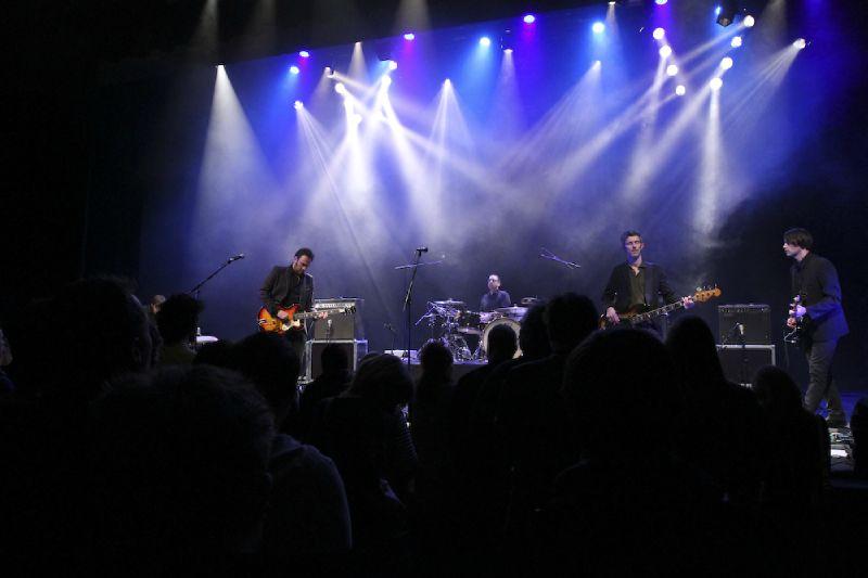 RobinFoster-HazbRock-Hazebrouck-2012-8