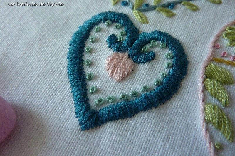 coeur cadeau d'exception (8)