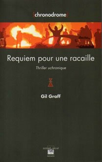 Chronodrome-Requiem-pour-une-racaille-vign
