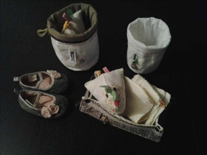 vide poche et porte lingette (5)