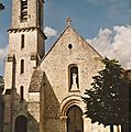 36 merigny EGLISE ST SULPICE1