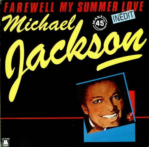 michael_jackson-farewell_my_summer_love_s_3