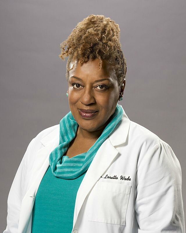 CCH_Pounder-NCIS-New-Orleans
