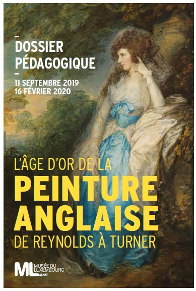 peinture-anglaise-luxembourg