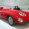 Ferrari 750 Monza_21 - 1954 [I] HL_GF