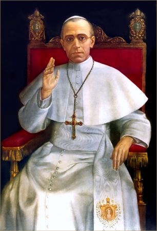 piusxii_download
