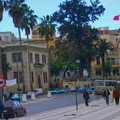 Rwamzin Meknes 2003