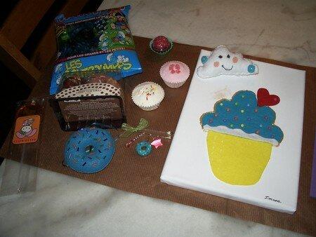 swap_donut_et_cupcake