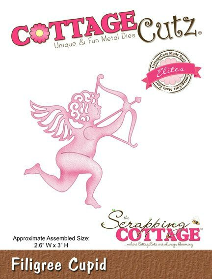 scrapping-cottage-filigree-cupid-elites-cce-087