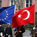 Deux nouveaux chapitres bientôt ouverts pour l'adhésion de la turquie