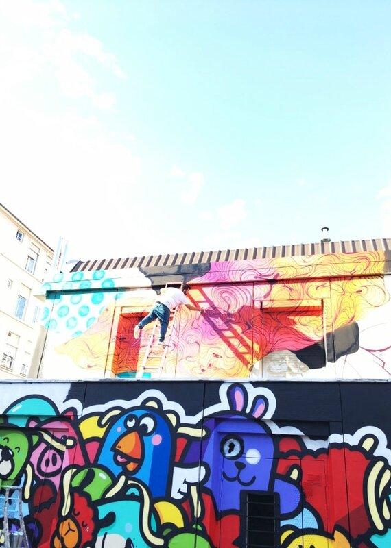 4-festival-street-art-lyon-ma-rue-bric-a-brac