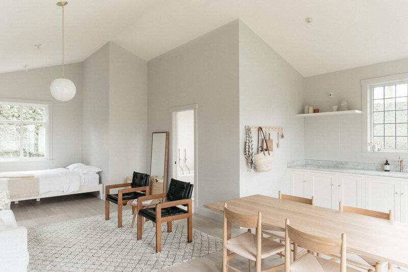 gillian-stevens-photography-studio-kitchen5-1466x978