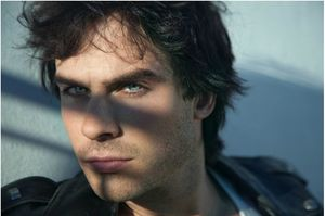 Ian_Collin_Stark_Photoshoot_ian_somerhalder_30476318_750_498
