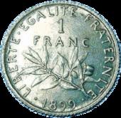 170px-1_franc_semeuse_revers