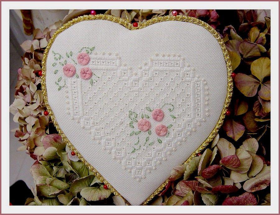 coeur de lee 1