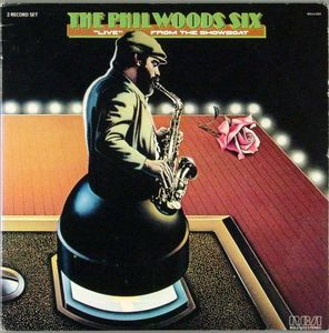 Phil_Woods_Six___1976___Live_From_The_Showboat__RCA_