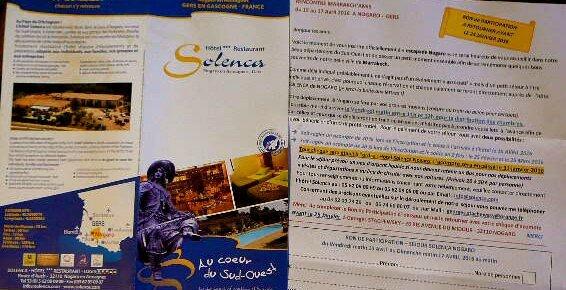 Nogaro-Solenca-avril15-17