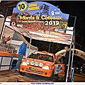 Monts_et_Coteaux_2019_6150