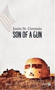 son of gun