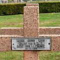 Soldat Arthur MENIER