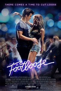 footloose2011_2_4e56d3f57c168