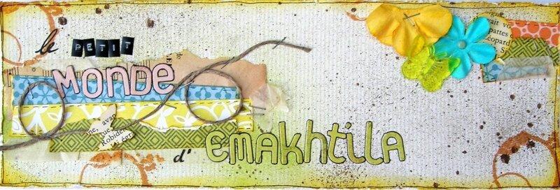 Emakhtila [1600x1200]