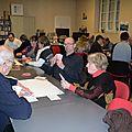 Anniversaires et concours interne janvier 2012 034