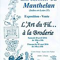 2016-04-30 manthelan
