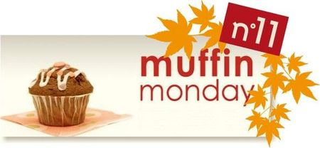 muffinsmonday11