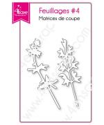 matrice-de-coupe-scrapbooking-carterie-feuille-nature-feuillages-4