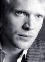 paul-bettany-nice-face