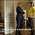 clairefournier02.2012_04_11