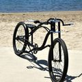 Hammer kustom bicycles
