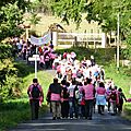 Marche ROSE 11 octobre 2015 (40)