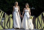 mariage-gay-suede-thumb-940x705-25348-600x450