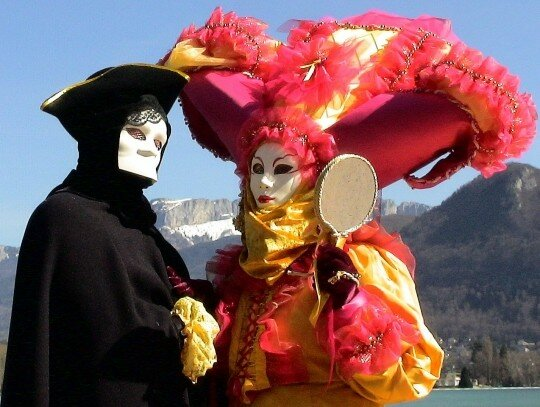 carnaval-actualite-dis-bord-annecy-927016[1]