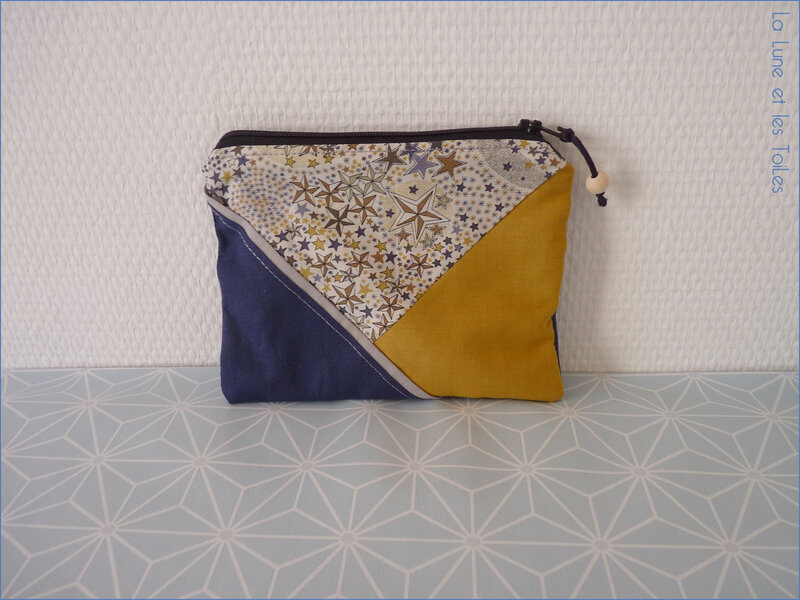 Trousse moutarde 1