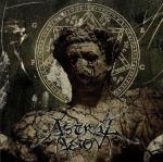 Astral Aeon