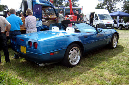 Chevrolet_corvette_C4_cabriolet__4_me_F_te_Autor_tro__tang_d__Ohnenheim__02
