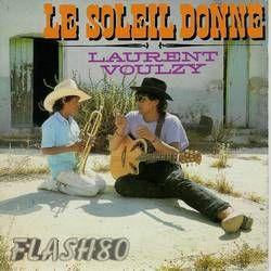 LAURENT_VOULZY_Le_soleil_donne