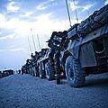 Le retrait d'afghanistan ne doit pas faire oublier les 88 jeunes hommes sacrifiés